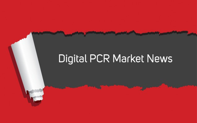 Digital PCR News