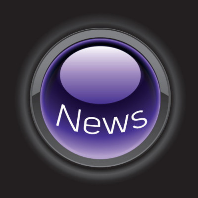 News Button_Purple